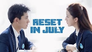 Reset In July