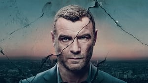 Ray Donovan (TV Series 2013/2019– )