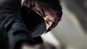 City Hunter: 1×9