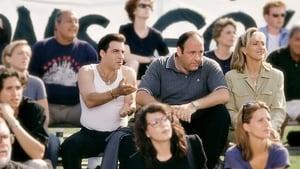 The Sopranos: S01E09