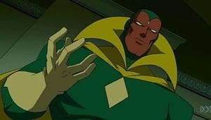 The Avengers: Earth's Mightiest Heroes Season 2 Episode 14