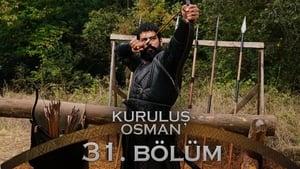 Kuruluş Osman 2×4