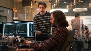 Silicon Valley Season 5 Episode 5