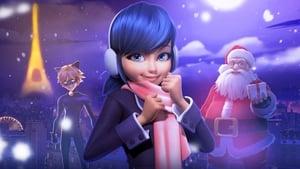 Miraculous: Tales of Ladybug & Cat Noir Season 0 : A Christmas Special