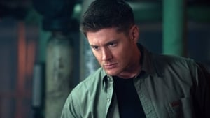 Supernatural Season 9 :Episode 18  Meta Fiction