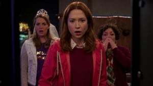 Unbreakable Kimmy Schmidt 1×12