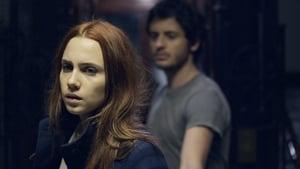 Spanish movie from 2013: Stockholm