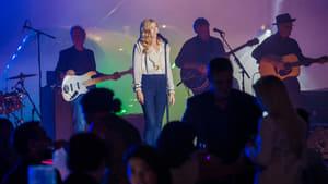 Nashville: 5 Staffel 1 Folge