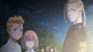 Tokyo Revengers Season 1 Episode 5