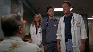 Scrubs: Season 8 Episode 3
