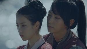 Scarlet Heart: Ryeo 1×10