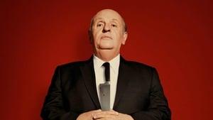 Hitchcock [2012]