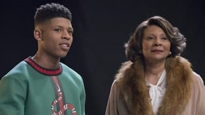Empire - Sigue tocando episodio 11 online