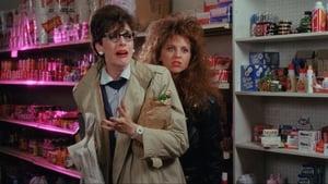 Vice Academy Part 3 (1991)