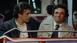 Mikey and Nicky – Τα Δυο Μουτρα
