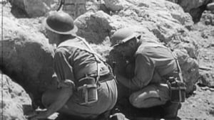 Desert: the War in North Africa (1940–1943)