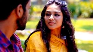 English movie from 2018: Aandavar