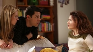 Faking It: 2×20