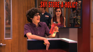 Victorious 1×7