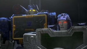 Transformers: War for Cybertron: Earthrise: Season 1 Episode 4