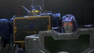 Transformers: War for Cybertron: Earthrise: Season 1 Episode 4