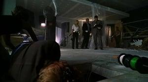 Online CSI: Miami Temporada 2 Episodio 3 ver episodio online Mal Momento