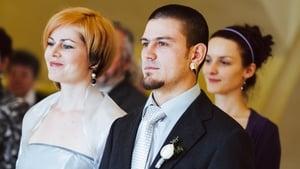 Manželské etudy: Nová Generace (2019)