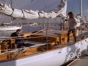 Beverly Hills, 90210 season 8 Episode 12