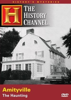 Amityville: The Haunting streaming
