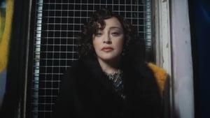 Madonna – World of Madame X (2019) CDA Online Cały Film Zalukaj