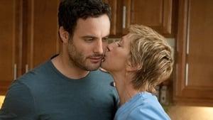 Nurse Jackie Season 3 Episode 3