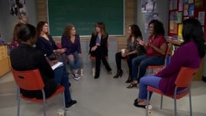One Day at a Time: 3×9