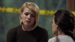 El secuestro de Jocelyn