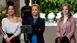 Watch S4E6 - The Bold Type Online
