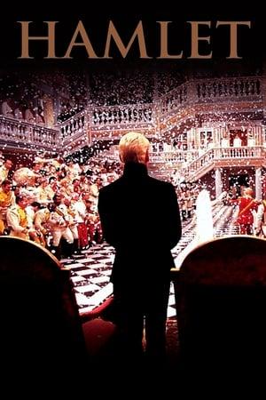 Hamlet (1996)