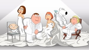 Family Guy Season 16 : Emmy-Winning Episode