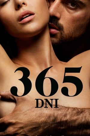 poster 365 Days
