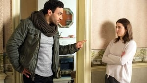EastEnders Season 33 : Episode 41
