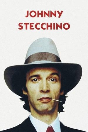 Johnny Stecchino streaming