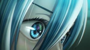 Vivy: Fluorite Eye's Song: Episódio 13