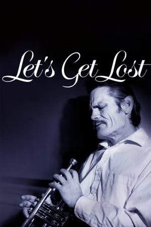 Chet Baker: Let's Get Lost-Azwaad Movie Database