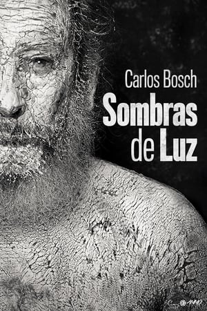 Image Sombras de luz: La fotografía de Carlos Bosch