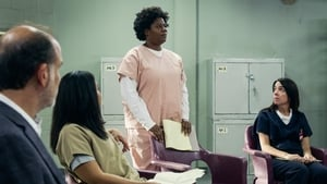 Watch S7E6 - Orange Is the New Black Online