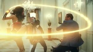 Wonder Woman 1984 2020 en Streaming HD Gratuit !