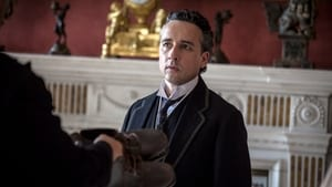 Mr Selfridge: Season 2 Episode 6