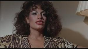 Her Name Was Lisa (1979)