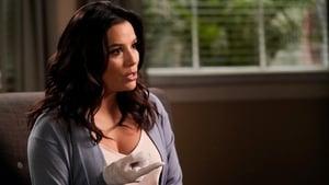 Jane the Virgin Season 4 Episode 11