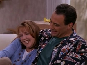 Everybody Loves Raymond: S03E09