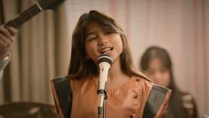 Selena: La serie: 1×1
