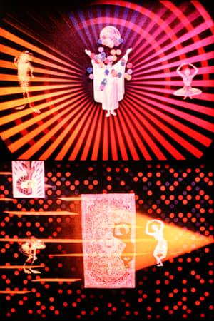 No. 11: Mirror Animations-Azwaad Movie Database
